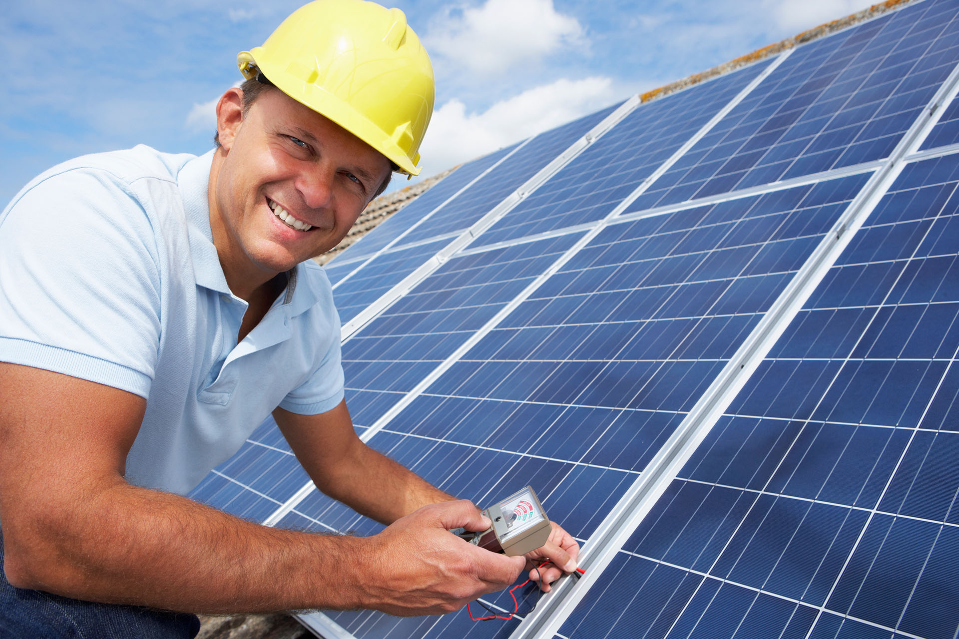 How to find Cheap Solar Panel Installers?