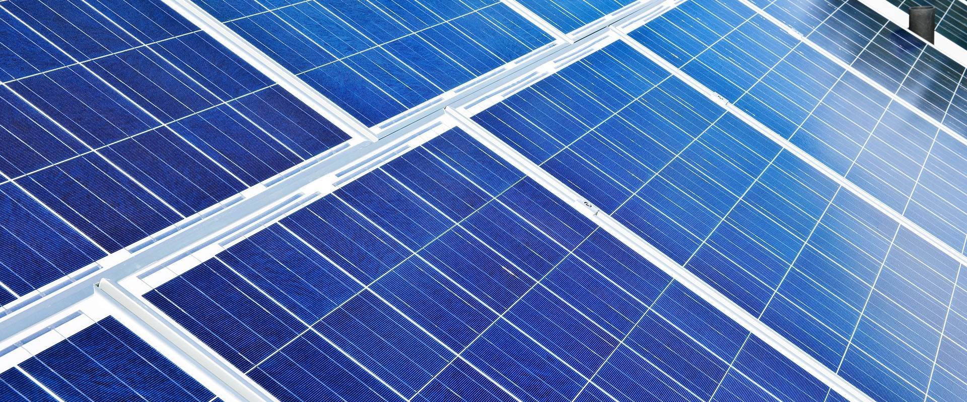 Solar Panel Do's and Don'ts