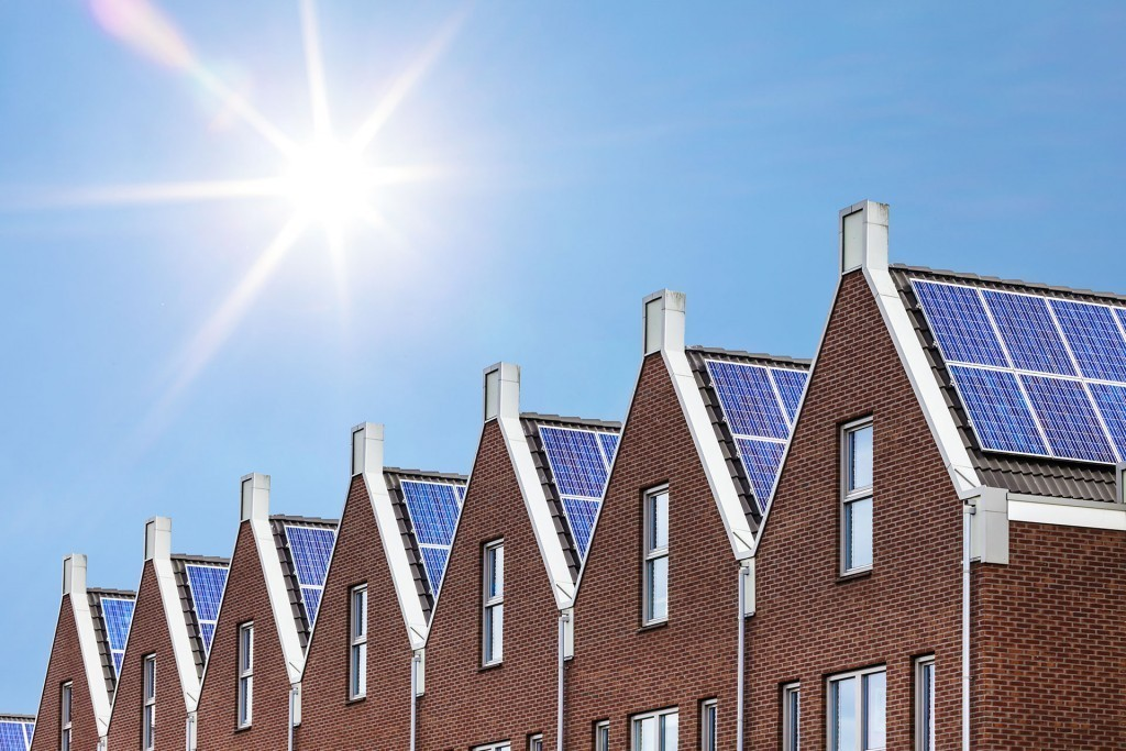 How much money can you make from Solar Panels?