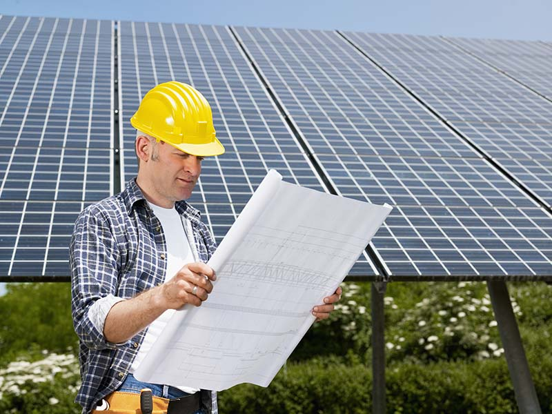 What the proposed 2016 UK Feed-in Tariff changes will mean?