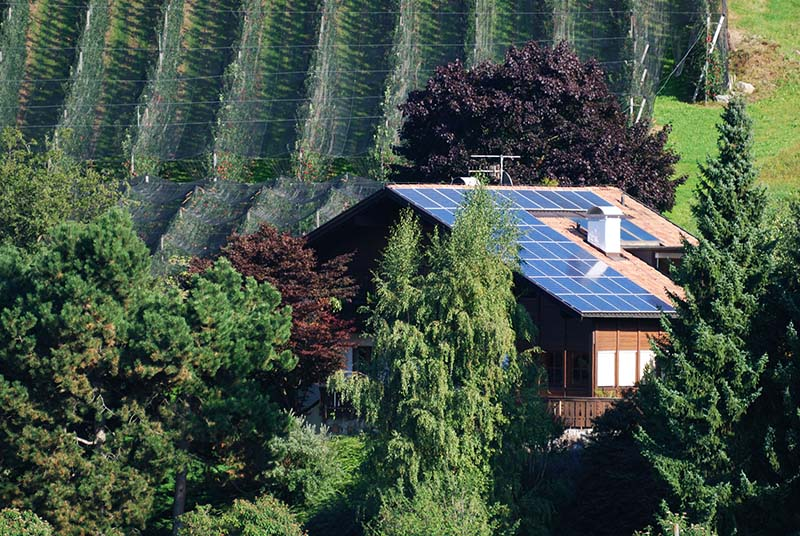 What you need to know about Solar Photovoltaic Panels!