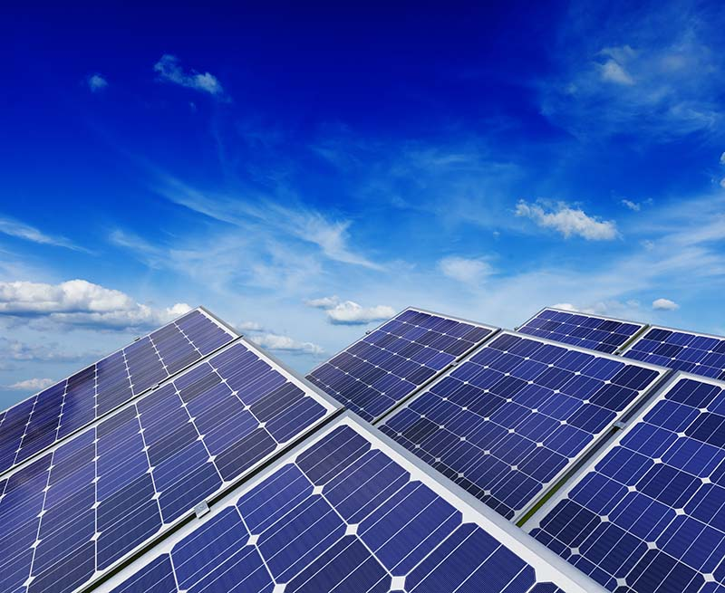 Solar PV Feed-in Tariff Eligibility