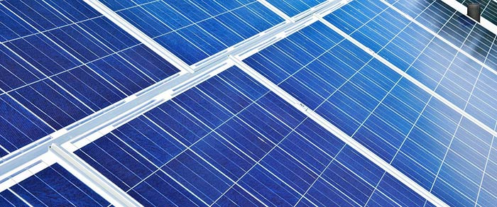 Solar Panel Costs Amp Prices 2016 How Much Does Solar Pv Cost